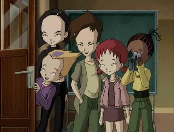 codelyoko_Groupe_clip_image002_0005