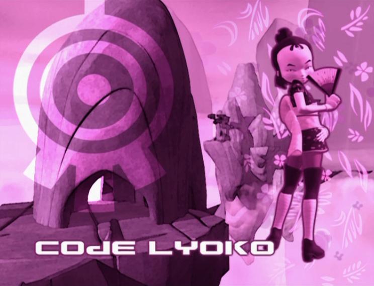 codelyoko_Yumi_clip_image002