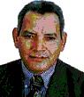 ولد بالقطار (قفصة) في 23/6/1954. - othmanbentaleb_ben_taleb